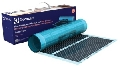Нагревательная плёнка Electrolux Thermo Slim ETS 220-4