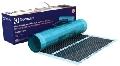 Нагревательная плёнка Electrolux Thermo Slim ETS 220-8