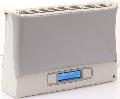 Воздухоочиститель ионизатор СУПЕР- ПЛЮС- БИО (LCD)