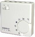 Терморегулятор Eberle RTE-E 6163/16A (Германия)